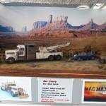 PMC2015_cars_01-150x150 23. Modellbauausstellung des PMC Saar in Merchweiler 2015