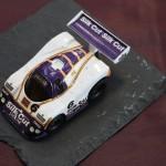 PMC2015_cars_07-150x150 23. Modellbauausstellung des PMC Saar in Merchweiler 2015