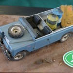 PMC2015_cars_10-150x150 23. Modellbauausstellung des PMC Saar in Merchweiler 2015