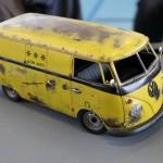 PMC2015_cars_11-150x150 23. Modellbauausstellung des PMC Saar in Merchweiler 2015