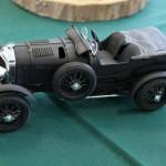 PMC2015_cars_12-150x150 23. Modellbauausstellung des PMC Saar in Merchweiler 2015