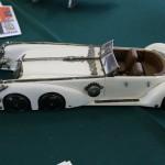 PMC2015_cars_13-150x150 23. Modellbauausstellung des PMC Saar in Merchweiler 2015