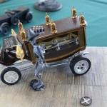 PMC2015_cars_14-150x150 23. Modellbauausstellung des PMC Saar in Merchweiler 2015