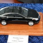 PMC2015_cars_16-150x150 23. Modellbauausstellung des PMC Saar in Merchweiler 2015