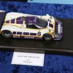 PMC2015_cars_17-150x150 23. Modellbauausstellung des PMC Saar in Merchweiler 2015