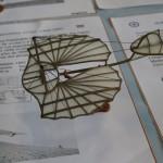 PMC2015_luft_001-150x150 23. Modellbauausstellung des PMC Saar in Merchweiler 2015