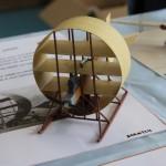 PMC2015_luft_003-150x150 23. Modellbauausstellung des PMC Saar in Merchweiler 2015