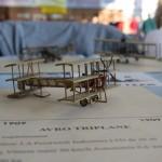 PMC2015_luft_006-150x150 23. Modellbauausstellung des PMC Saar in Merchweiler 2015