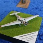 PMC2015_luft_008-150x150 23. Modellbauausstellung des PMC Saar in Merchweiler 2015