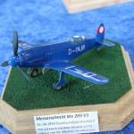 PMC2015_luft_013-150x150 23. Modellbauausstellung des PMC Saar in Merchweiler 2015