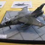 PMC2015_luft_027-150x150 23. Modellbauausstellung des PMC Saar in Merchweiler 2015