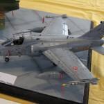 PMC2015_luft_029-150x150 23. Modellbauausstellung des PMC Saar in Merchweiler 2015