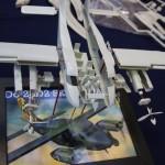 PMC2015_luft_051-150x150 23. Modellbauausstellung des PMC Saar in Merchweiler 2015