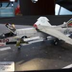PMC2015_luft_058-150x150 23. Modellbauausstellung des PMC Saar in Merchweiler 2015