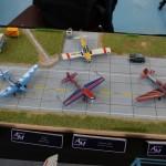 PMC2015_luft_065-150x150 23. Modellbauausstellung des PMC Saar in Merchweiler 2015