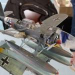 PMC2015_luft_068-150x150 23. Modellbauausstellung des PMC Saar in Merchweiler 2015