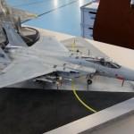 PMC2015_luft_082-150x150 23. Modellbauausstellung des PMC Saar in Merchweiler 2015