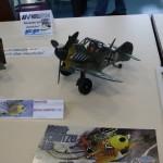 PMC2015_luft_084-150x150 23. Modellbauausstellung des PMC Saar in Merchweiler 2015