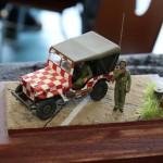 PMC2015_luft_088-150x150 23. Modellbauausstellung des PMC Saar in Merchweiler 2015