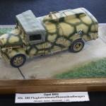 PMC2015_luft_090-150x150 23. Modellbauausstellung des PMC Saar in Merchweiler 2015