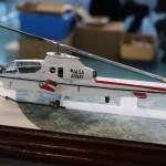 PMC2015_luft_092-150x150 23. Modellbauausstellung des PMC Saar in Merchweiler 2015