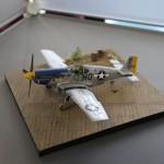 PMC2015_luft_093-150x150 23. Modellbauausstellung des PMC Saar in Merchweiler 2015