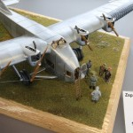 PMC2015_luft_096-150x150 23. Modellbauausstellung des PMC Saar in Merchweiler 2015