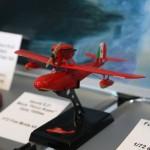 PMC2015_luft_097-150x150 23. Modellbauausstellung des PMC Saar in Merchweiler 2015