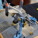 PMC2015_luft_099-150x150 23. Modellbauausstellung des PMC Saar in Merchweiler 2015