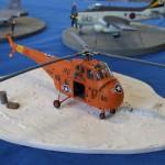 PMC2015_luft_105-150x150 23. Modellbauausstellung des PMC Saar in Merchweiler 2015