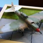 PMC2015_luft_109-150x150 23. Modellbauausstellung des PMC Saar in Merchweiler 2015