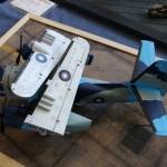 PMC2015_luft_112-150x150 23. Modellbauausstellung des PMC Saar in Merchweiler 2015