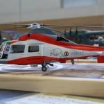 PMC2015_luft_114-150x150 23. Modellbauausstellung des PMC Saar in Merchweiler 2015