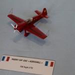 PMC2015_luft_116-150x150 23. Modellbauausstellung des PMC Saar in Merchweiler 2015