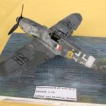 PMC2015_luft_119-150x150 23. Modellbauausstellung des PMC Saar in Merchweiler 2015