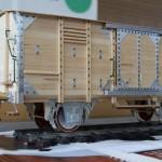 PMC2015_militär_10-150x150 23. Modellbauausstellung des PMC Saar in Merchweiler 2015