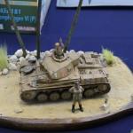 PMC2015_militär_17-150x150 23. Modellbauausstellung des PMC Saar in Merchweiler 2015