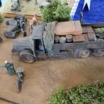 PMC2015_militär_20-150x150 23. Modellbauausstellung des PMC Saar in Merchweiler 2015