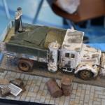 PMC2015_militär_23-150x150 23. Modellbauausstellung des PMC Saar in Merchweiler 2015