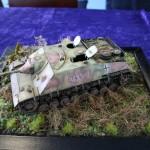 PMC2015_militär_29-150x150 23. Modellbauausstellung des PMC Saar in Merchweiler 2015