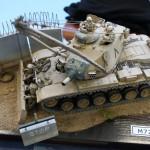 PMC2015_militär_40-150x150 23. Modellbauausstellung des PMC Saar in Merchweiler 2015