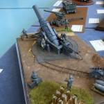 PMC2015_militär_42-150x150 23. Modellbauausstellung des PMC Saar in Merchweiler 2015