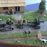 PMC2015_militär_43-150x150 23. Modellbauausstellung des PMC Saar in Merchweiler 2015