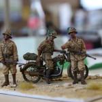 PMC2015_militär_45-150x150 23. Modellbauausstellung des PMC Saar in Merchweiler 2015