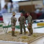 PMC2015_militär_46-150x150 23. Modellbauausstellung des PMC Saar in Merchweiler 2015