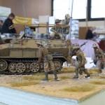PMC2015_militär_48-150x150 23. Modellbauausstellung des PMC Saar in Merchweiler 2015
