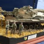 PMC2015_militär_52-150x150 23. Modellbauausstellung des PMC Saar in Merchweiler 2015