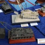 PMC2015_militär_57-150x150 23. Modellbauausstellung des PMC Saar in Merchweiler 2015