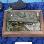 PMC2015_militär_59-150x150 23. Modellbauausstellung des PMC Saar in Merchweiler 2015