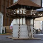 PMC2015_militär_08-150x150 23. Modellbauausstellung des PMC Saar in Merchweiler 2015